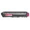 Compatible Magenta Brother DR243M Drum Unit
