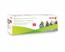 Xerox Premium Replacement Magenta Toner Cartridge for Kyocera TK560M