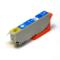 999inks Compatible Cyan Epson 26XL High Capacity Inkjet Printer Cartridge