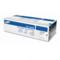 Samsung SCX-D6345A Black Original Toner Cartridge