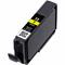 999inks Compatible Yellow Canon PGI-72Y Inkjet Printer Cartridge