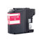 999inks Compatible Brother LC22UM Magenta Inkjet Printer Cartridge