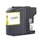 999inks Compatible Brother LC22EY Yellow Inkjet Printer Cartridge