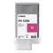 Canon PFI-120M (2887C001AA) Magenta Original Standard Capacity Ink Cartridge
