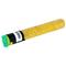 999inks Compatible Yellow Ricoh 841507 Laser Toner Cartridge