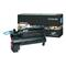 Lexmark C792X1MG Original Magenta High Capacity Return Program Toner Cartridge