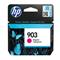 HP 903 (T6L91AE) Magenta Original Standard Capacity Ink Cartridge