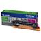 Brother TN247M Magenta Original High Capacity Toner Cartridge