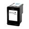 999inks Compatible Black HP 304XL Inkjet Printer Cartridge