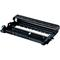 999inks Compatible Brother DR2200 Black Drum Unit