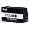 999inks Compatible Black HP 711XL Inkjet Printer Cartridge