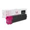 Kyocera TK-8725M Magenta Original Toner Cartridge