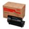 OKI 09004461 Original Black Standard Capacity Toner Cartridge