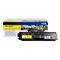 Brother TN329Y Yellow Original Extra High Capacity Toner Cartridge