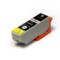 999inks Compatible Black Epson 26XL High Capacity Inkjet Printer Cartridge