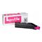Kyocera TK-865M Original Magenta Toner Cartridge