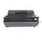 999inks Compatible Brother TN1700 Black Laser Toner Cartridge