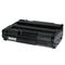 Ricoh 406956 Remanufactured Black Toner Cartridge
