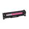 999inks Compatible Magenta Canon 718M Laser Toner Cartridge
