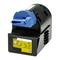 999inks Compatible Yellow Canon C-EXV21 Laser Toner Cartridge