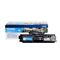 Brother TN900C Cyan Original Toner Cartridge