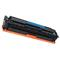 999inks Compatible Cyan HP 410X High Capacity Laser Toner Cartridge (CF411X)