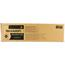 Sharp MX60GTBA Black Original Toner Cartridge