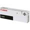 Canon C-EXV50 Black Original Toner Cartridge