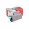 OKI 41304211 Cyan Original Toner Cartridge