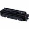 999inks Compatible Magenta Canon 046M Standard Capacity Laser Toner Cartridge