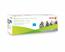 Xerox Premium Replacement Cyan Toner Cartridge for Kyocera TK560C