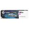 HP 981X (L0R10A) Magenta Original High Capacity PageWide Cartridge