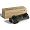 Xerox 106R03480 Black Original High Capacity Toner Cartridge