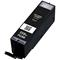 Canon PGI-550PGBKXL Black Replacement High Capacity Ink Cartridge