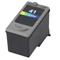 Canon CL-41 Colour Remanufactured Standard Capacity Ink Cartridge