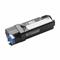 999inks Compatible Black Dell 593-11039 (2FV35) Standard Capacity Laser Toner Cartridge
