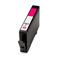 999inks Compatible Magenta HP 903XL Inkjet Printer Cartridge