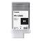Canon PFI-120BK (2885C001AA) Black Original Standard Capacity Ink Cartridge
