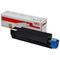 OKI 45807111 Black Original Extra High Capacity Toner Cartridge