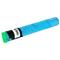 999inks Compatible Cyan Ricoh 841505 Laser Toner Cartridge