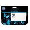HP 727 Grey Original Extra High Capacity Ink Cartridge