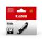 Canon CLI-571BK Black Original Standard Capacity Ink Cartridge