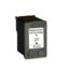HP 27 Black Replacement Printer Ink Cartridge (C8727AE)