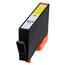 999inks Compatible Yellow HP 935XL Inkjet Printer Cartridge