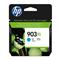 HP 903XL (T6M03AE) Cyan Original High Capacity Ink Cartridge