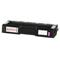 999inks Compatible Magenta Ricoh 407718 Laser Toner Cartridge
