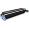 HP C9730A Black Replacement Toner Cartridge
