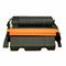 999inks Compatible Black IBM 75P4302 Laser Toner Cartridge