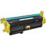 999inks Compatible Yellow HP 508A Standard Capacity Laser Toner Cartridge (CF362A)