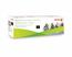Xerox Premium Replacement Black Toner Cartridge for Kyocera TK560K